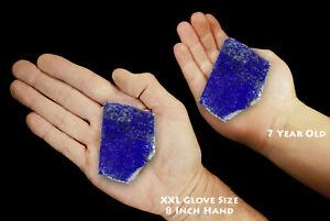 Lapis-Lazuli-Slice-2-034-AAA-Grade-Polished-Slab-Rock-Mineral-Lapidary-Gemstone