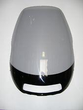 Honda PC800 PACIFIC COAST GROß UND BREITBILD-FORMAT KLAR ODER GRAU