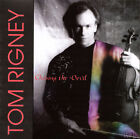 Chasing the Devil by Tom Rigney (CD, Dec-1997, Parhelion)