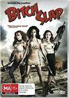 Bitch Slap (DVD, 2010)