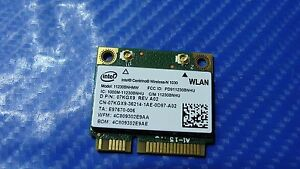 DELL N4110 WIFI DRIVER FOR WINDOWS
