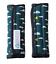 Keep-Me-Cosy-Pram-Liner-set-Universal-100-Cotton-fabric-Playful-Plane thumbnail 5