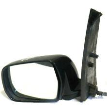 Front Bumper Bracket for 2001-2007 Toyota Highlander Passenger Right 5206148010