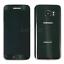 Samsung-Galaxy-s7-g930-32gb-Entsperrt-Android-Smartphone-Handy-5-1-Zoll Indexbild 4