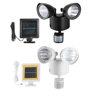 22-LED-Solar-Power-Motion-Sensor-Light-Dual-Security-Detector-Floodlight-Outdoor