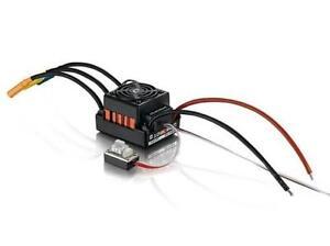 Hobbywing-QuicRun-Regulador-WP10BL60-Sin-escobillas-60A-Sensorless-1-10