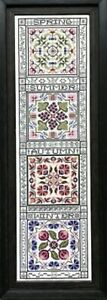 Flowers-of-the-Seasons-Rosewood-Manor-New-Chart