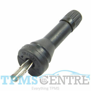 Replacement-OE-TPMS-Tyre-Pressure-Sensor-Valve-Stem-Fiat-500-X-2014