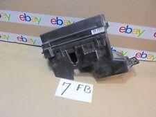 buick verano car truck interior switches controls 2014 buick verano used fuse box stock 7 fb