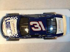 Mike Skinner #31 Special Olympics 1998 Monte Carlo - 1 of 8,004 - 1:24 Scale