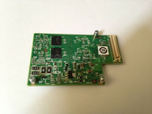 LSI00297//CVM01 Remote CacheVault  Flash Module for 9271//9266 a board