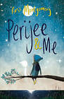 Perijee & Me by Ross Montgomery (Paperback, 2016)