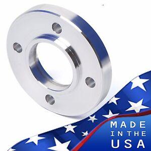 "Small Block Ford Crank Spacer 0.950/"" Billet Aluminum 302 351W 351C"
