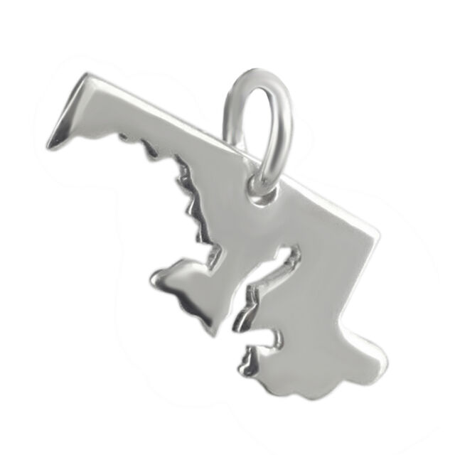 925 Sterling Silver Jeweled Anchor With The Hook Spinal Belly Button Ring