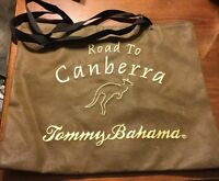 Road To Canberra Tommy Bahama Lexington Home Brands Sales Bag