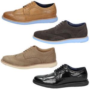 I Sneakers da Uomini Molti da uomo colori Scarpe Shi Scarpe lavoro Chung Sensomo HwCEBgqU