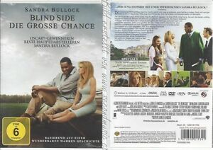 Blind-Side-Die-grosse-Chance-Sandra-Bullock-Tim-McGraw-und-Quinton-Aaron-2