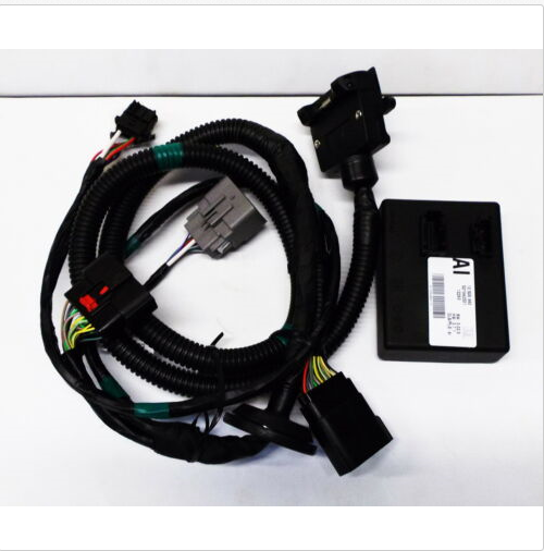 Ve Commodore Towbar Wiring Diagram on fog lights diagram, headlight adjustment diagram, suspension diagram,