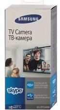 VG-STC4000 Skype camera Samsung