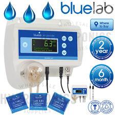 Bluelab pH Doser Automatic Dosing Controller Monitor - Blue Lab