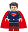 Marvel-Avengers-Minifigures-Iron-Man-Thanos-Venom-Super-Heroes-DC-Blocks thumbnail 35
