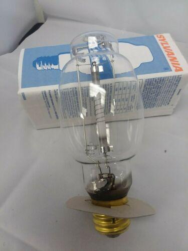 1 Box Containing 10 Bulbs RARE Sylvania 67528 ULX150 150 Watt Bulbs