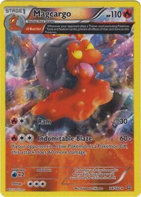 Rare 8//160 Reverse Holo Pokemon XY Primal Clash M//NM x1 Sceptile