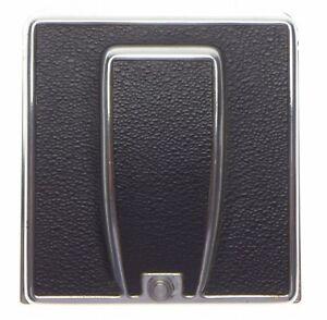 Hasselblad-500-C-M-chrome-flip-up-waist-level-view-finder-close-up-lens-WLF-NICE