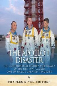 Apollo-1-Disaster-The-Controversial-History-and-Legacy-of-the-Fire-That-Cau