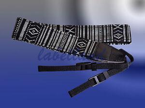 Neck-Shoulder-Strap-Sling-for-DSLR-Camera-Binoculars-Nikon-Fuji-Canon-Sony-str4