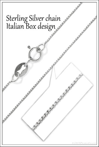 Pick a Pearl LOTUS Sterling Silver Pearl Cage Pendant