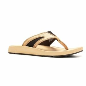 8f768ce31416 Xtratuf Men s South Shore Tan Size 8 Performance Sandals for sale ...
