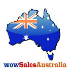 wowsalesaustralia