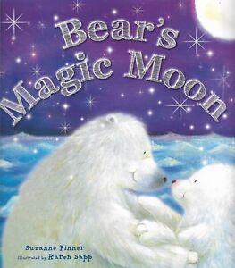 Bears-Magia-Luna-Libro-de-Cuentos
