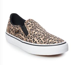 cheetah print vans - OFF71% - www