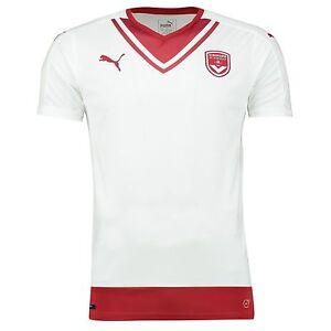 100-Officiel-PUMA-Homme-Bordeaux-away-shirt-2016-2017-74961102