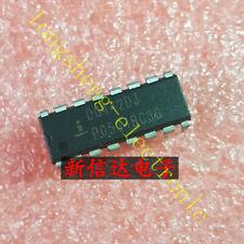 WIX MN-R49D10EV Direct Interchange for WIX-R49D10EV Pleated Micro Glass Media Millennium Filters