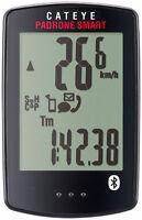 Cateye Padrone Smart Speed Cc-pa500b Bluetooth Cycle Computer