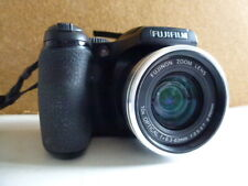FUJIFILM S5700 DRIVER DOWNLOAD