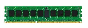 2gb RAM Memory for Intel S5520hc Board (ddr3-10600 - ECC Reg) 1333mhz Samsung