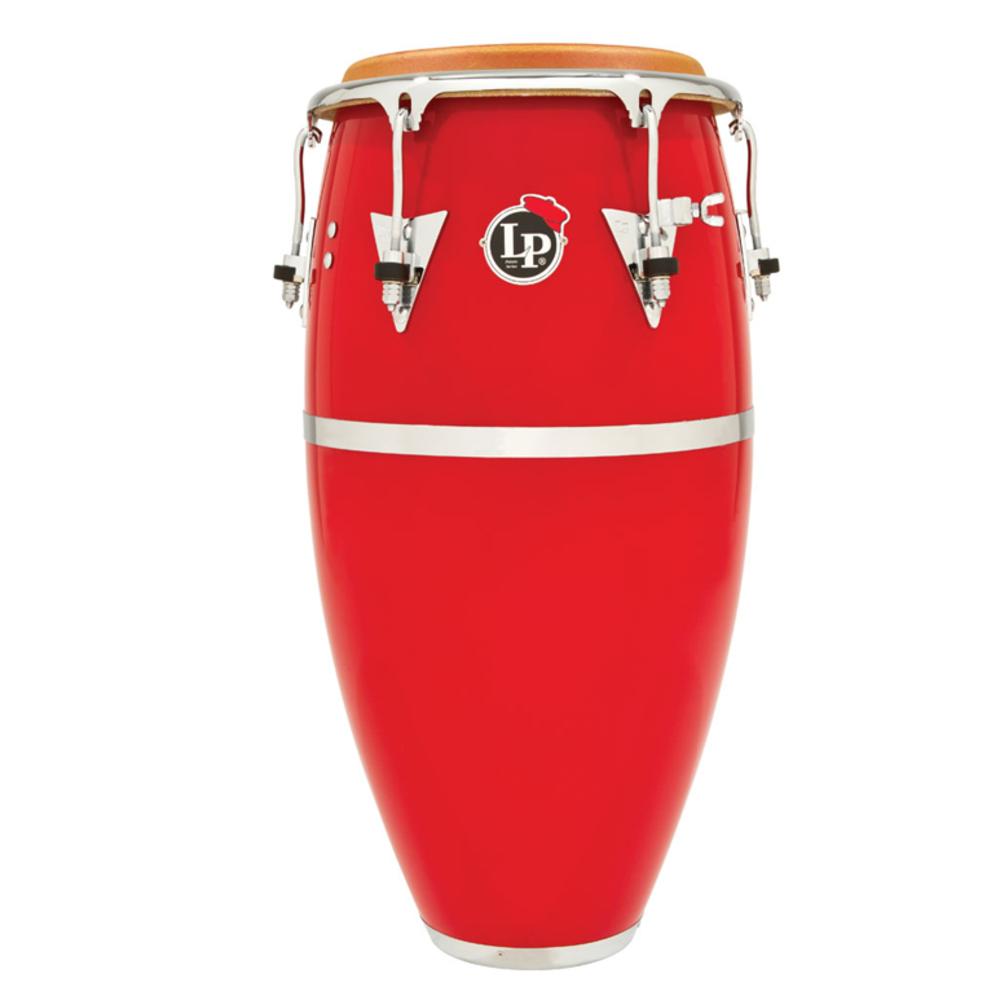 Latin Percussion Conga Patato Tumba 12,5  Latin Percussion