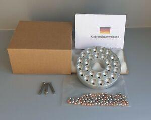 Slugmaker-XXL-HDR-50-50-26-Munition-selber-machen-Geschenk-6MM-BBS