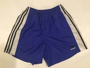adidas shorts 5 inseam