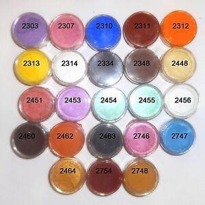 Fuentes-de-jabon-aditivo-Mica-Pigmento-Manualidades-Pintura-de-Grado-Cosmetico-Acrilico-Unas-de-gel