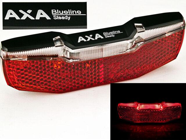 Schalter,Sensor,Standlicht Tagfa AXA Scheinwerfer Blueline30T Steady Auto m