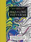 Just Add Color: Dazzling Patterns by Beverly Lawson (Paperback / softback, 2015)