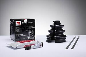 easyboot 80 universale achsmanschette zum kleben von gelenkwellen von 79 89mm ebay. Black Bedroom Furniture Sets. Home Design Ideas