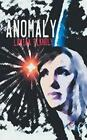 Anomaly: A Novella By Lamiaa ElKholy by Lamiaa ElKholy (Paperback, 2014)