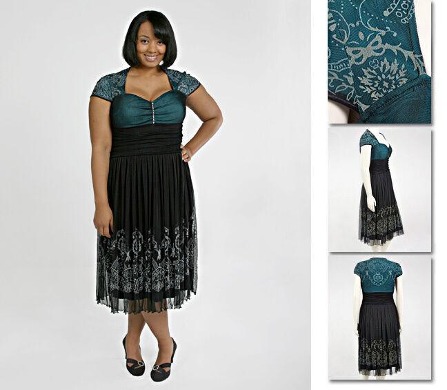 NEW   Zaftique ARIETTA SHEATH Dress AQUA 00Z 0Z   12 14   Medium & Large