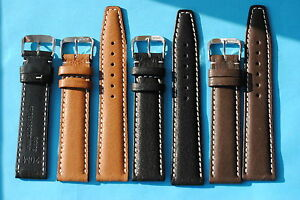 Softpig-the-Soft-Watch-Band-in-Fine-Matt-Look-by-Rios